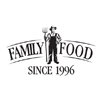 'Family Food' Canning factory