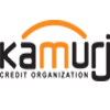 'Kamurj' credit institution