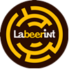 'LABEERINT' BEER RESTAURANT CHAIN