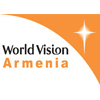 'World Vision' Armenia